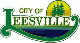 City of Leesville