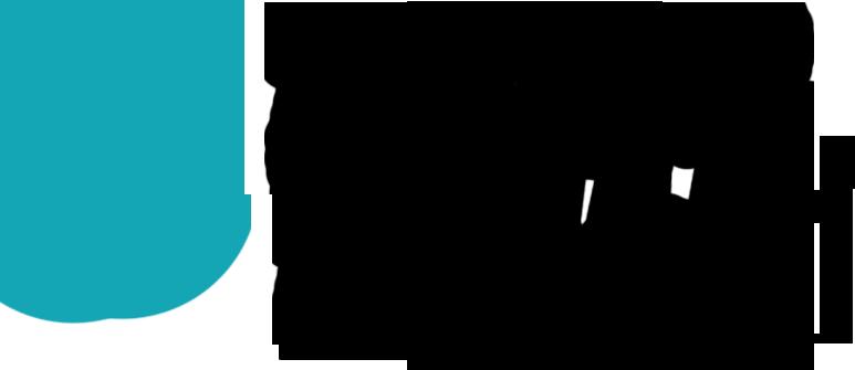 Taylor Station Surgical Center Logo