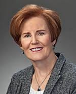 Ohio Medicaid Director Maureen Corcoran, whose agency just rolled out details of its plans for multibillion-dollar contracts with managed-care organizations.