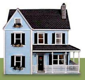 home mortgage sale