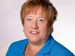 Sharon Cassler