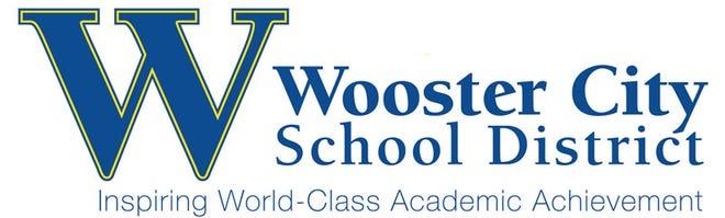 Wooster City Schools