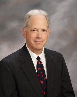 Rick Buller
