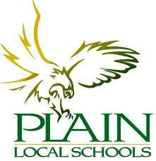 Plain Local Schools