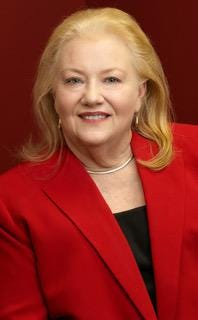 Diane Wheatley