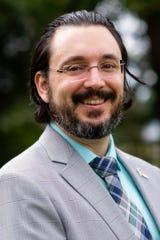Steve DiFiore