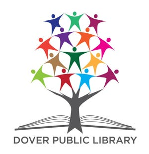 """The Dover Public Library will host a program on virtual scams, """"Master Your Money: Exploring Scams,"""" at 6:30 p.m. Oct. 28 via Zoom."""