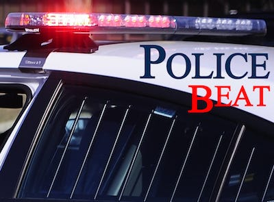 Reynoldsburg police beat