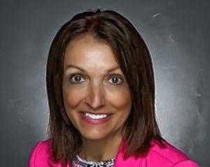 Janet Tressler-Davis