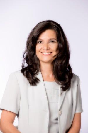 Therese M. Terlaje