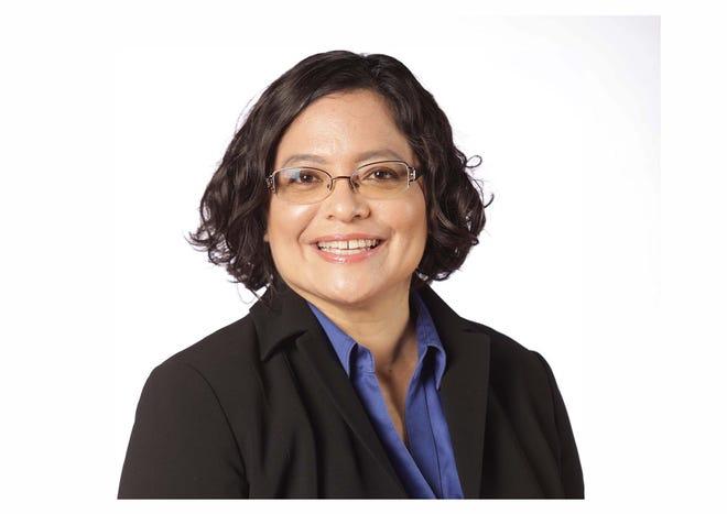 Sen. Sabina Flores Perez to introduce safe water drinking act revision.