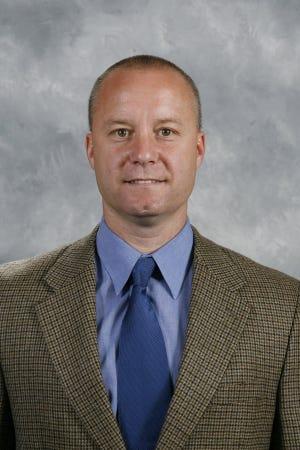 Darryl Plandowski