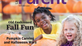 Upstate Parent October 2020 cover