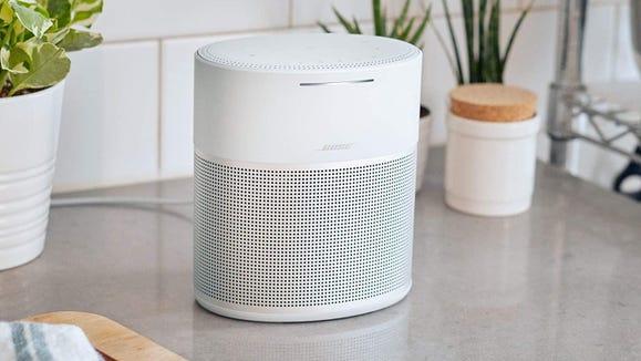 Best gifts for boyfriends: Bose speaker