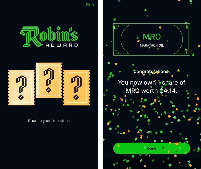 Investing apps like Robinhood make it easy for beginners. Here's how I started.