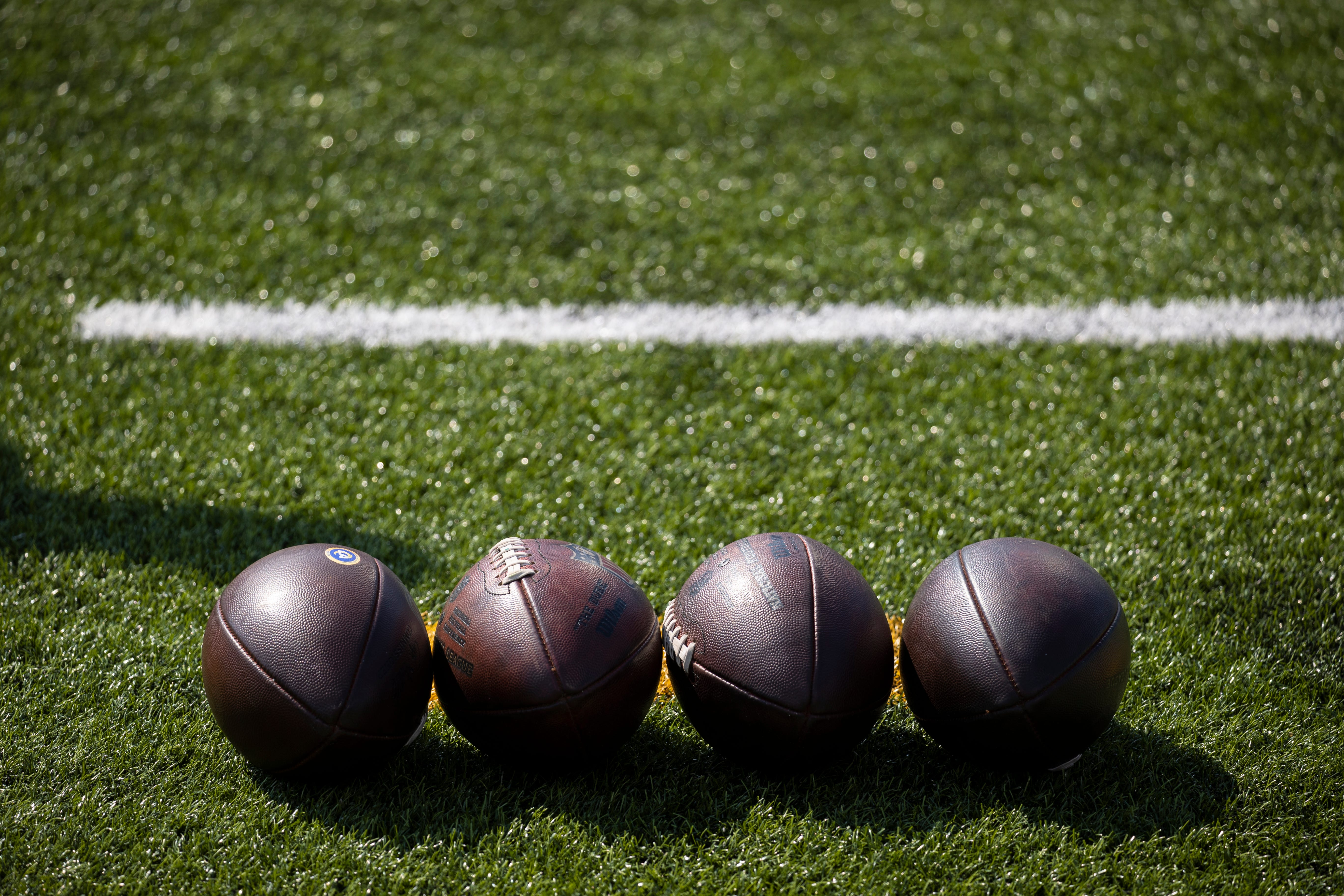Texas high school football coach resigns following investigation of racially insensitive comments