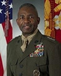Lieutenant General Ronald L. Bailey will be Lake County VetFest's special guest.
