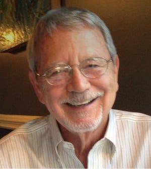 Dirk Stancill Dixon, Sr., MD