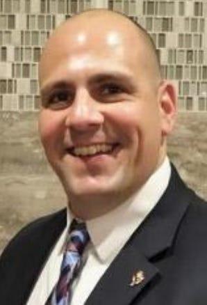Paul Salvino