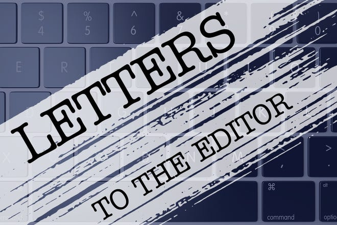 Letters to the Editor [PalmBeachPost.com]