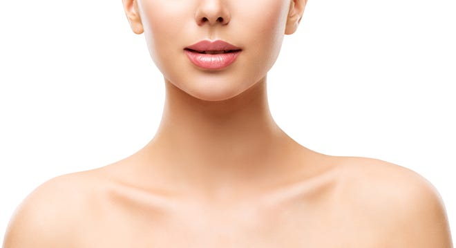 A detailed consultation with a Board Certified Facial Plastic Surgeon who understands the complex face and neck anatomy is the first step.