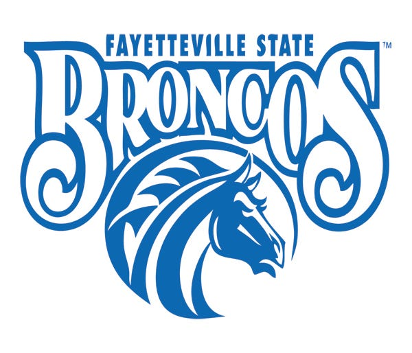 Fayetteville State won't play football or compete in cross country during the 2020-21 academic year due to a ruling announced by Central Intercollegiate Athletic Association officials Friday.