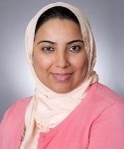 Anila Khaliq