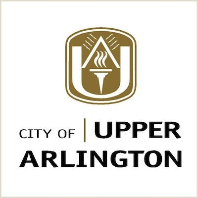 City of Upper Arlington