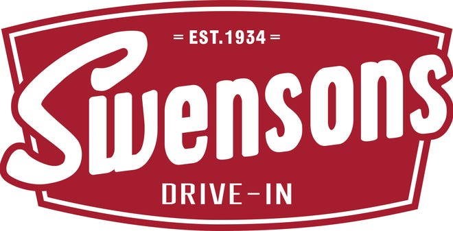 Swenson's Drive-In will break ground Monday, Oct. 5, at 6710 E. Main St. in Reynoldsburg