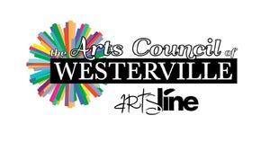 Arts Council of Westerville: ArtsLine