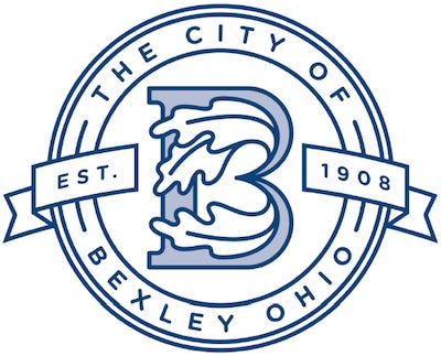 City of Bexley