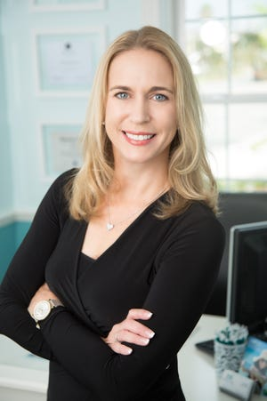 Amy Limonta is aa Nurse Practitioner forDiaz Plastic Surgery Specialists inMelbourne.