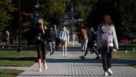 Xavier University announces fall 2021 plans