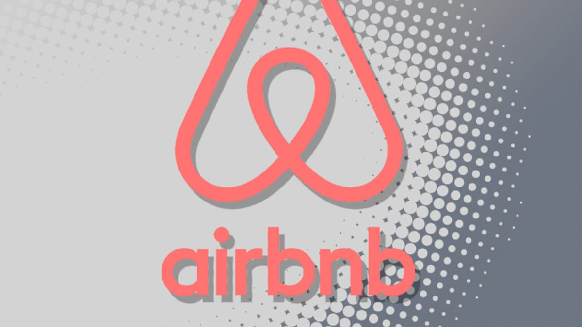 Airbnb to block, cancel DC bookings ahead of inauguration 1