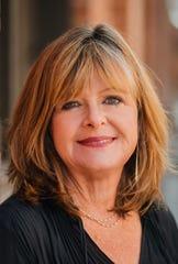 Susan McFaddin