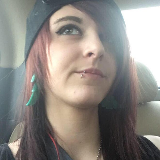 Stevie Wilkerson, a 26-year-old St. George woman, was found dead in remote western Iron County in August. Three people have been charged with her murder, according to filings in the 5th District Court.