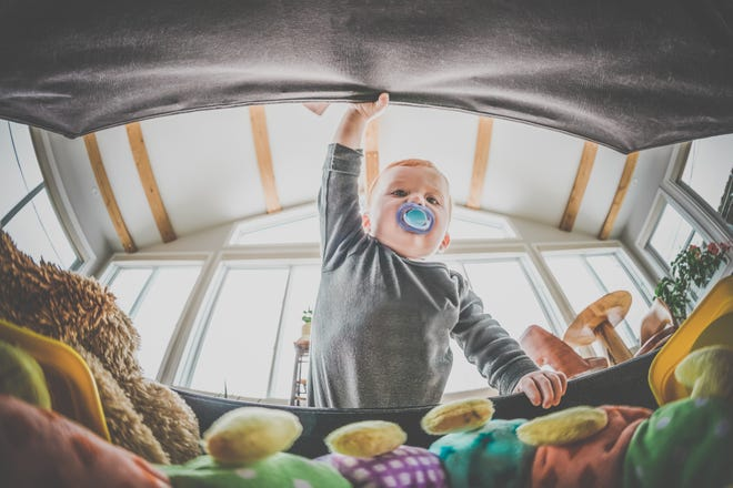 Although a large portion of the workforce is working from home due to the pandemic, a large majority of workers still need to show up to their jobs in person – making childcare very necessary.