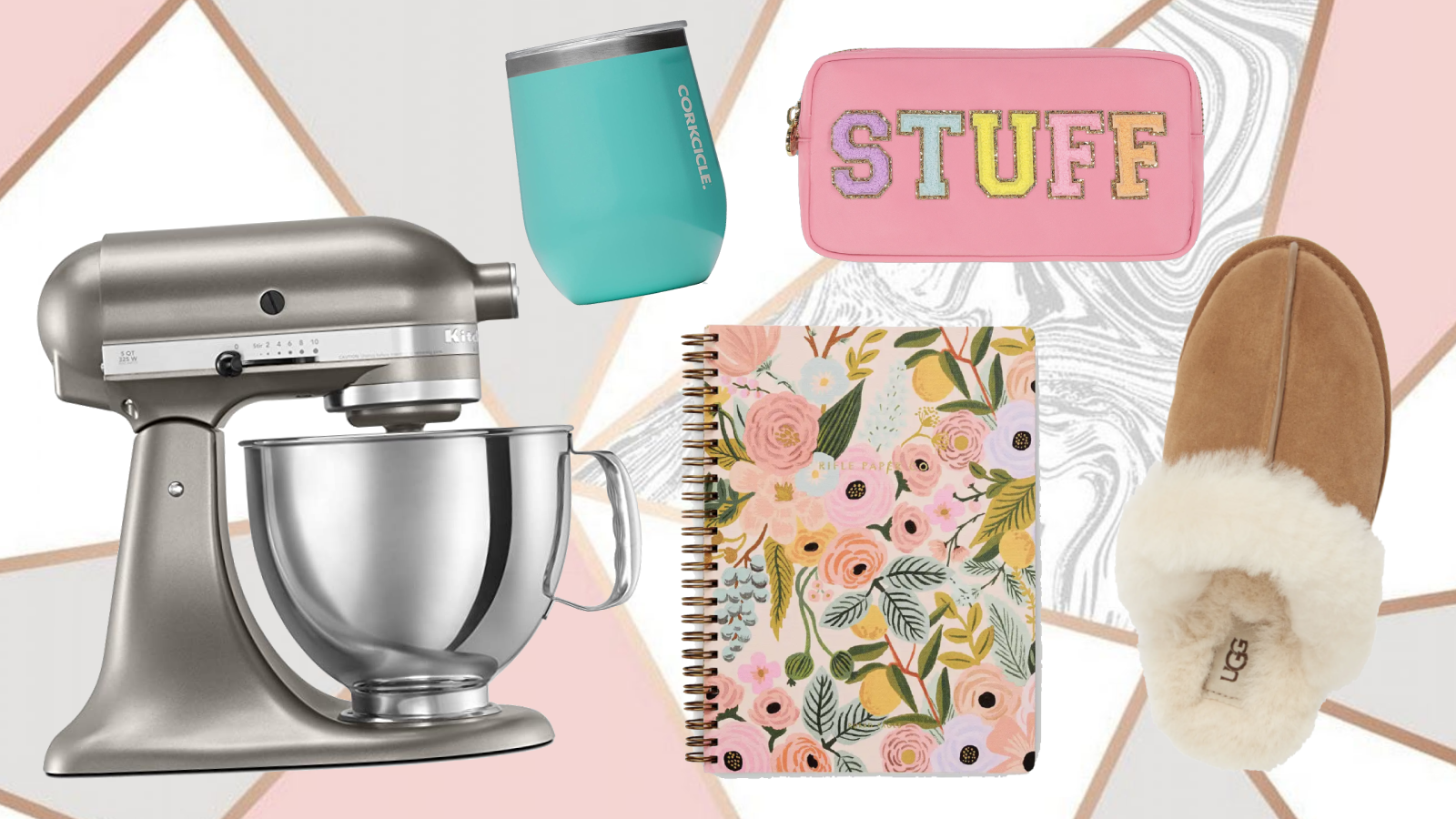 Best Gifts For Girlfriends 40 Gift Ideas That She Will Actually Love