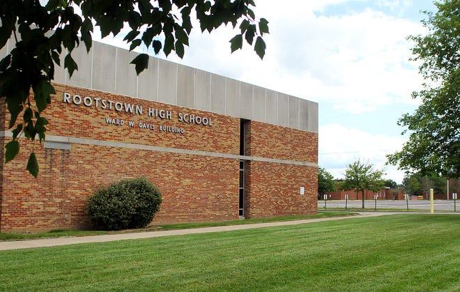 Rootstown High School