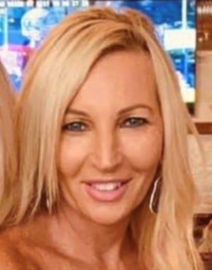 Debbie Plotts