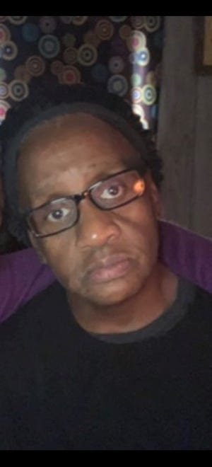 Fayetteville police are asking for the public's help in locating Victoria Williams Warren, who was last seen Friday.