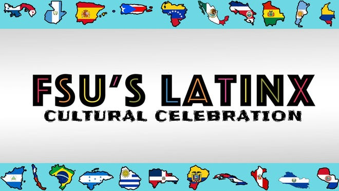Although hosted online, this year's Latinx Cultural Celebration was filled with students from different cultures sharing their experiences, awards, and a special salsa dance performance by the group Corazón Dancers.