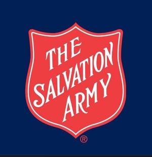 Salvation Army Houma/Thibodaux/Morgan/ Assumption