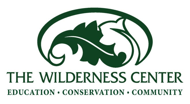 The Wilderness Center near Wilmot