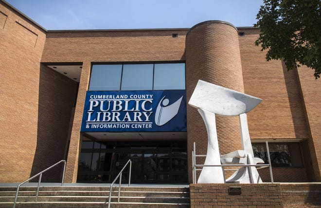 The Cumberland County Public Library and Fayetteville State University will host virtual transcription events for the Freedmen's Bureau Transcription Project.