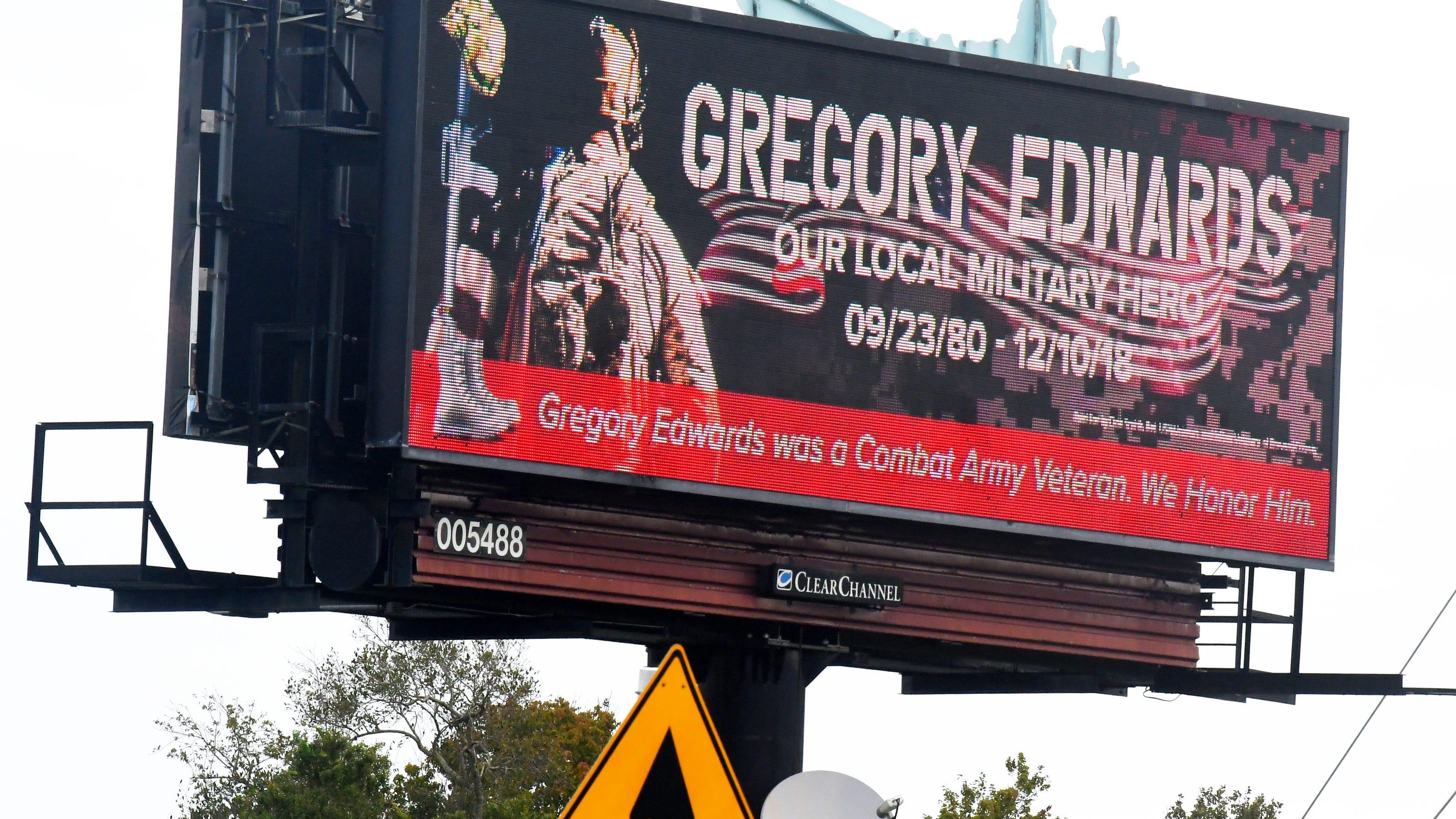 9b4028d2 e2d8 4614 bf42 5508ce2a4d6d Gregory Edwards Billboard on Interstate 95 jpg?crop=4446,2501,x0,y447&width=3200&height=1801&format=pjpg&auto=webp.