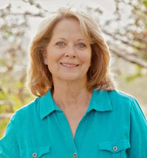 Barbara Kirkmeyer is a Republican running to represent Colorado State Senate District 23.