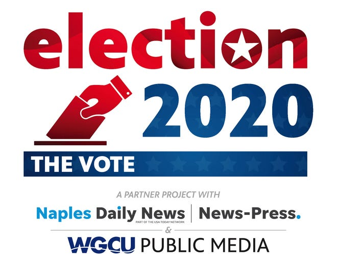 Our town hall will focus on key topics for the upcoming election.