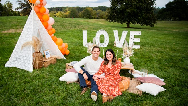 Poppin' Picnic Company plans picture-perfect gatherings