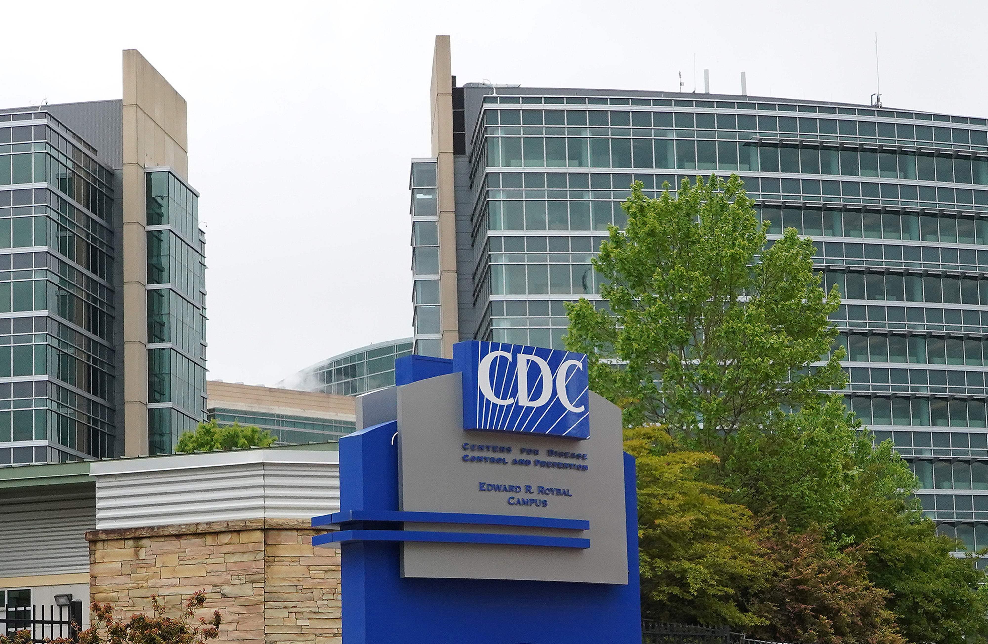 Listeria outbreak linked to Italian-style deli meats kills 1, hospitalizes 9 across 3 states, CDC says